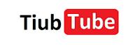 TiubTube