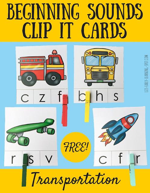 http://1.bp.blogspot.com/--d9kJoPyFUg/VplZ9f6hmWI/AAAAAAAAAf4/DmYy9T2FbMg/s640/beginning-sounds-cards.jpg