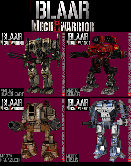 1+MW+4_Mechs.PNG