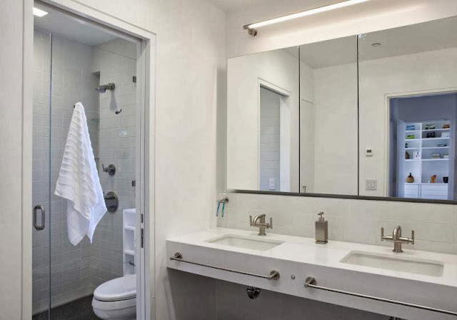 modern-bath-design-Net-Zero-Energy-Modern-House