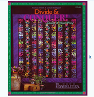 Only $3.49! 17 patterns by Nancy Smith & Linda Milligan!