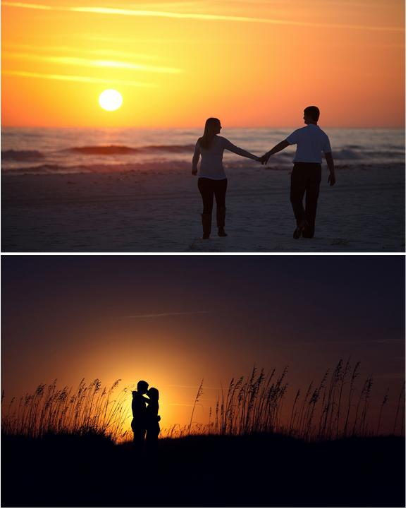 A Lowcountry wedding blog showcasing daily Charleston weddings, Myrtle Beach weddings, Hilton Head weddings, lowcountry weddings featuring meg baisden photography, florida engagement, Charleston wedding blogs, Hilton head wedding blog, myrtle beach wedding blog