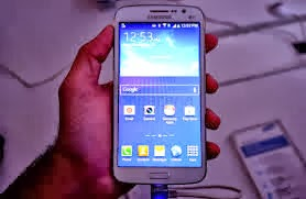 samsung galaxy grand2 vs samsung galaxy grand