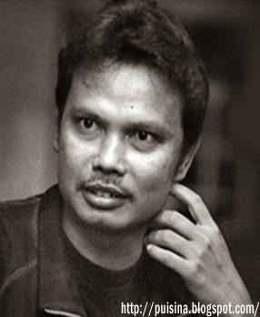 Kumpulan 2 Sajak Moh Wan Anwar : Renungan Perjalanan