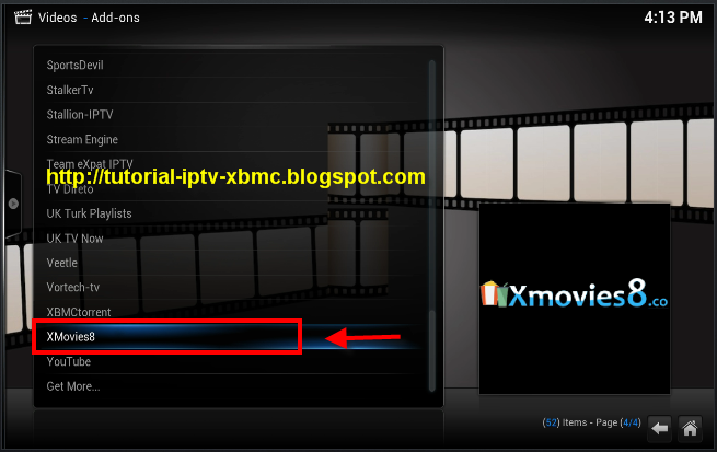 xmovies8 addon for kodi amp xbmcwatch free movies in hd