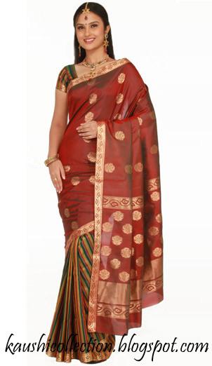 G3 fashions surat india 30