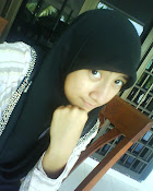 its me~~