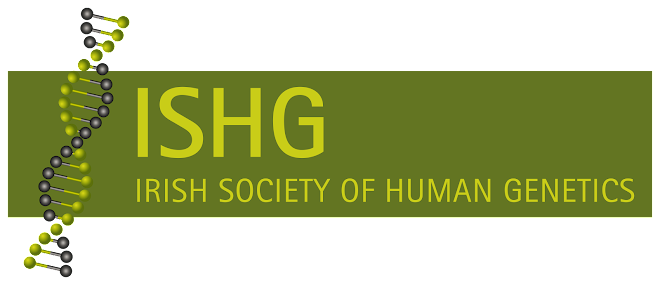 Irish Society of Human Genetics