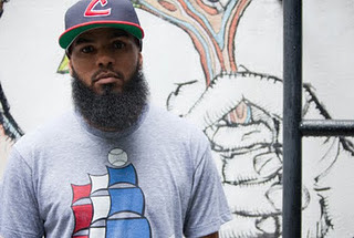 Stalley - 330