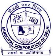 MCD North Delhi 641 Primary Teacher Recruitment 2013 - Apply Online Now |