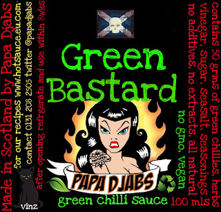 Hot Sauce, Chilli Sauce, Hot Recipes, Hot Chillies, Hot Pepper Sauce