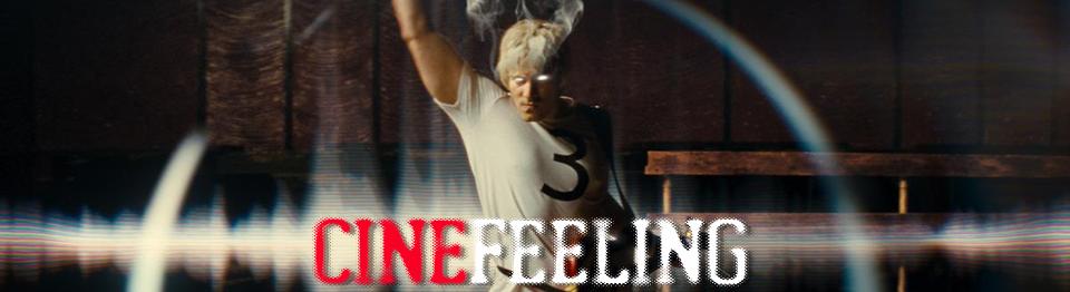 Ciné Feeling