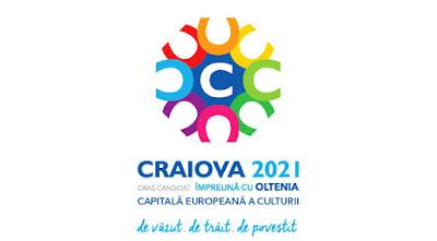 Craiova Capitala Europeana a Culturii 2021