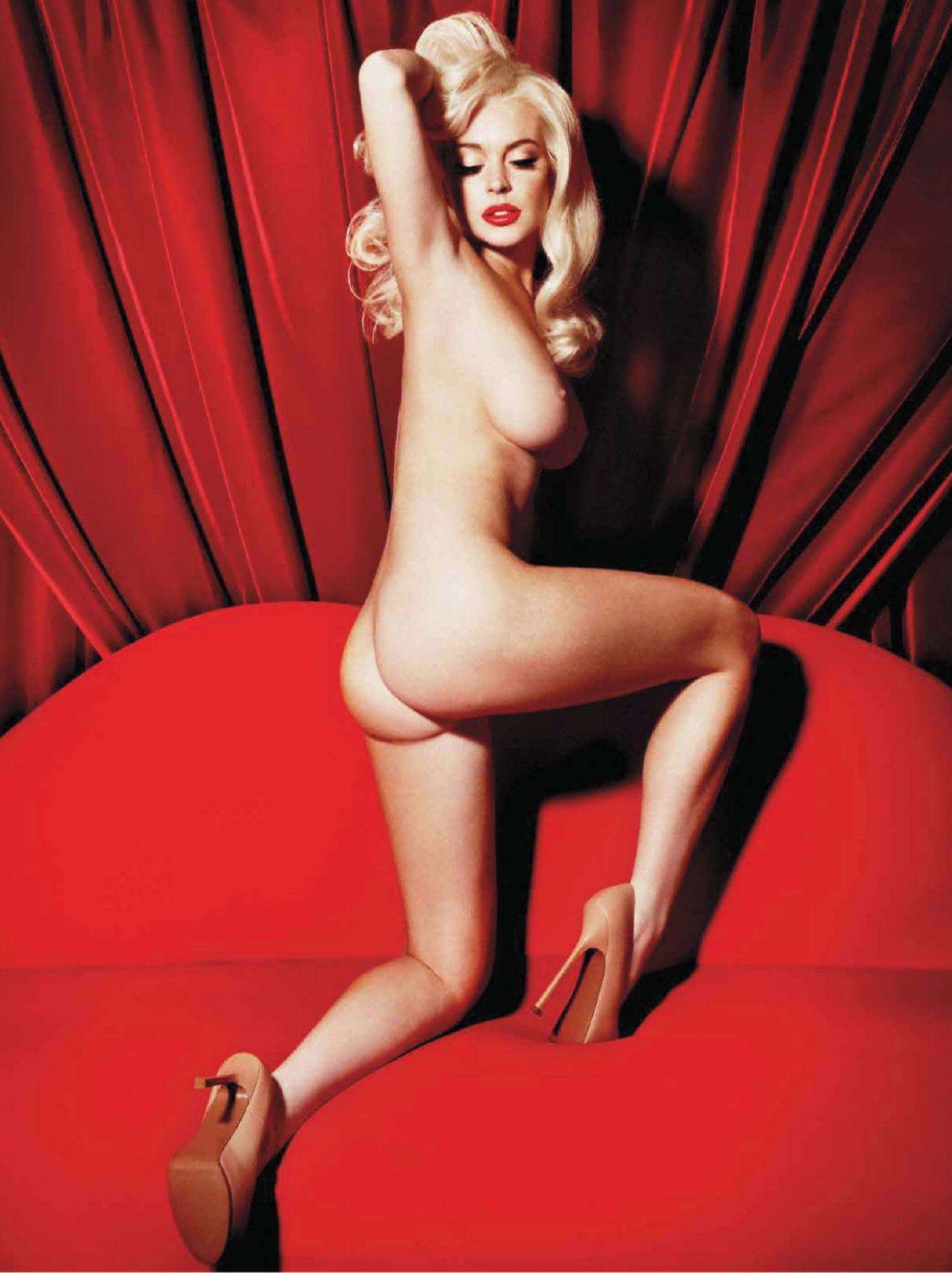 http://1.bp.blogspot.com/--dJPcA5kEug/UEblco0jcoI/AAAAAAAABmE/XiCZBCUT5Ds/s1600/Lindsay_Lohan_LOKY+(29).jpg
