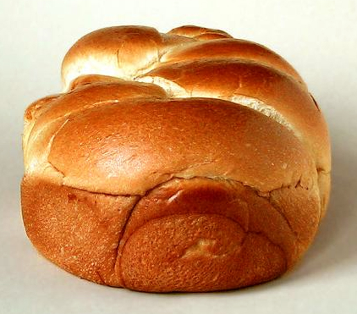 brioche brioche is a rich butter egg and yeast bread