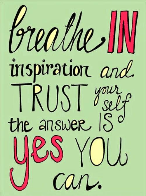 Attitude Motivational Quotes Wallpaper