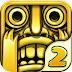 Tải Game Temple Run 2 Hack Full Tiền Miễn Phí