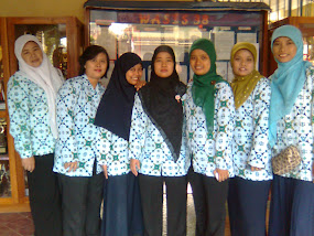 SMPN 38 Jakarta