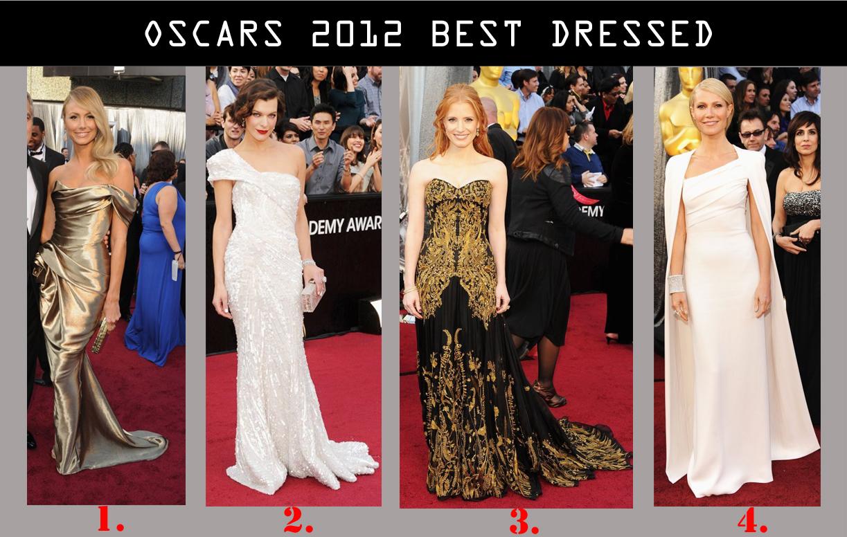 http://1.bp.blogspot.com/--dPIhY6v_yo/T0vvYNy6hWI/AAAAAAAAA70/48-N-7EMREk/s1600/Best+Dressed+combo-1.jpg