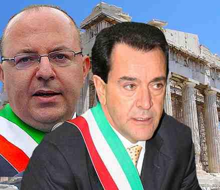 italoi_dimarxoi_akropoli_aftodioikisi