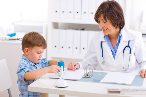 Diagnosing ADHD - Fairview Health Services