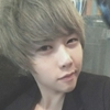 Avatares Ulzzang Boy - Lee Do Hyeong