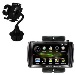 Android Car Cellular Accessories