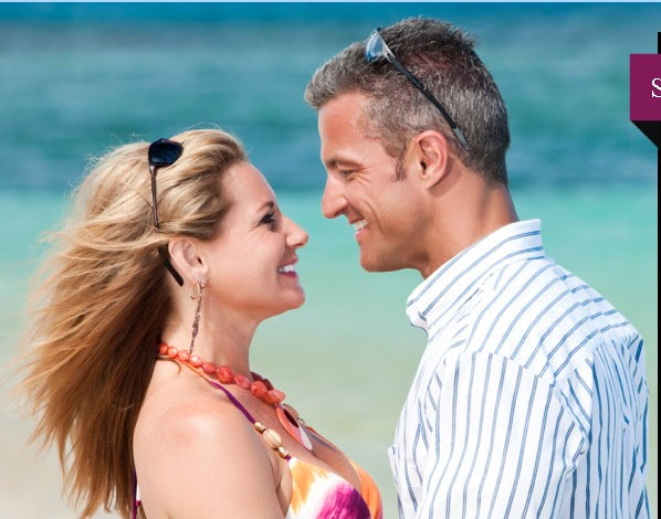 The best richest mens dating page in usa