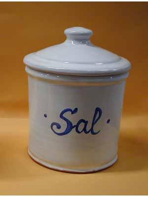Saber que...: Cuanta sal es recomendable consumir al día