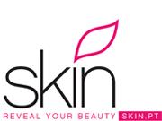 http://skin.pt/catalogsearch/result/?q=Invisibobble&acc=9cfdf10e8fc047a44b08ed031e1f0ed1