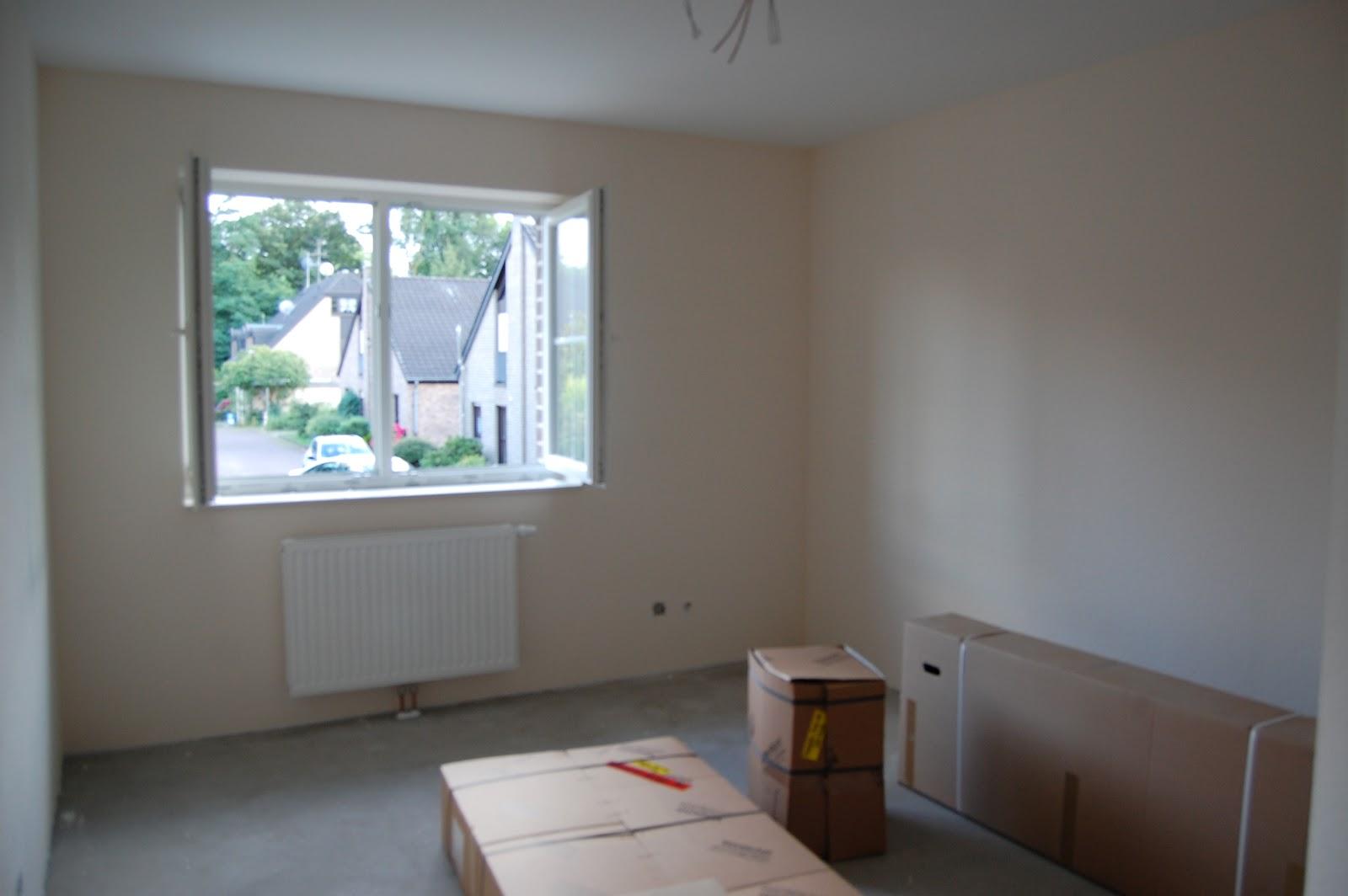 my home is my castle bilder und farben. Black Bedroom Furniture Sets. Home Design Ideas
