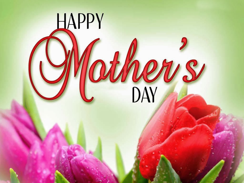 hd Mothers Day Wallpapers, Mothers Day photos