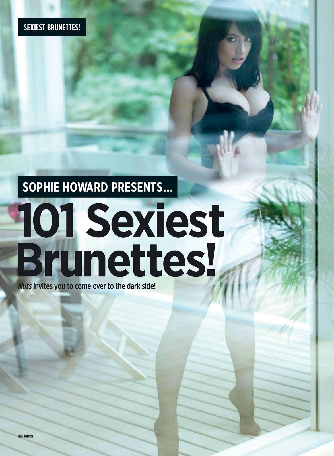 http://1.bp.blogspot.com/--dYo1OIS1qI/TqQNKgdJ5II/AAAAAAAAA7E/jVVrkjh4OOo/s1600/Sophie-Howard-7Sophie+Howard+%25E2%2580%2593+Nuts+Magazine+%2528October+2011%2529+%2528NSFW%2529.jpg