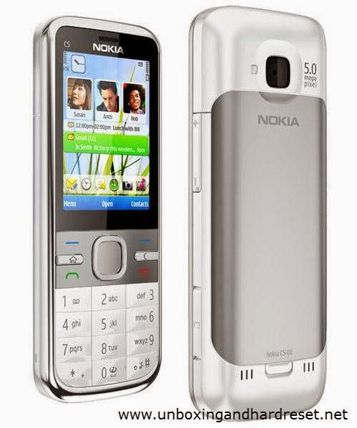 Nokia C5 Software Download Download Nokia C5 00 Flash File