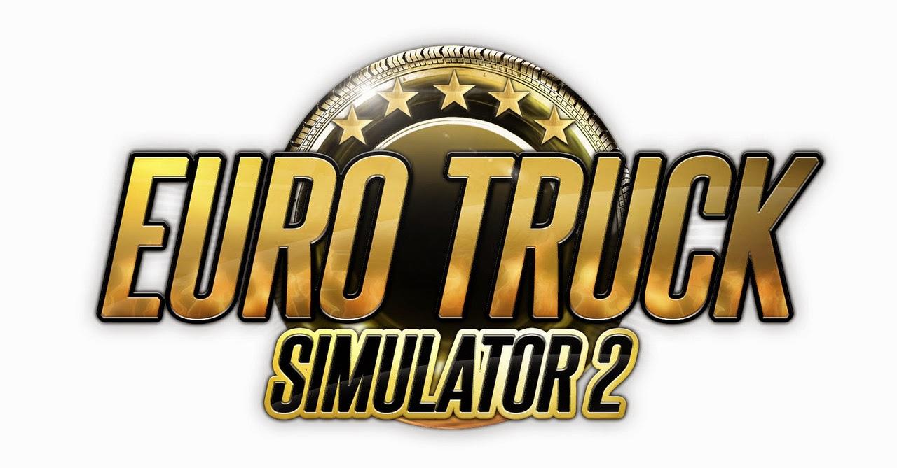 Euro Truck Simulator 2 Havalı Korna Paketi İndir