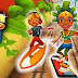 Subway Surfers World Tour Rio Free Download.