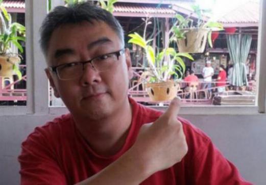 Abu Sayyaf Pancung Tebusan Terakhir Malaysia