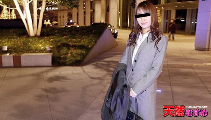 JAV Online Beautiful girl white sucking cock perfect sex 07281501 Rie Mizusawa