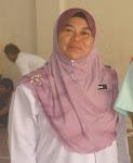 Guru-guru Bimbingan dan Kaunseling SMK Bukit Gambir