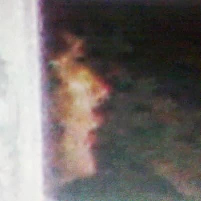 20-21-22-23-24-25-26-27-Mayo-2013- ATencion exclusivo humanizacion de ET Oriental Shambala Santa Ri