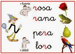 http://www.ceipjuanherreraalcausa.es/Recursosdidacticos/PRIMERO/datos/01_lengua/03_Recursos/02_t/actividades/ortografia/02.htm