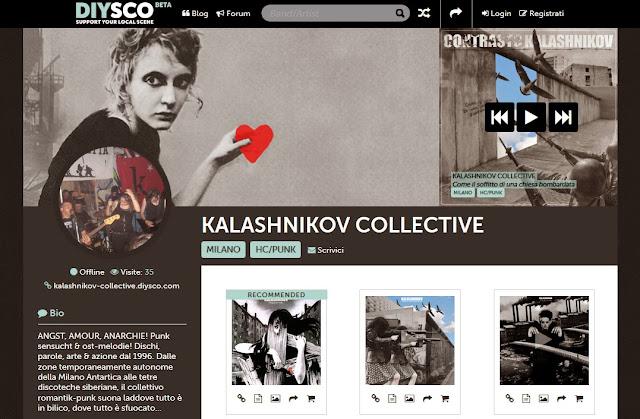 http://www.diysco.com/band/kalashnikov-collective