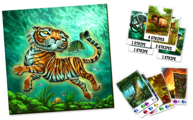 https://www.kickstarter.com/projects/gamesalute/tiger-stripes