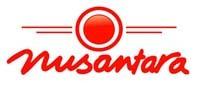 Alamat Travel Nusantara Purwokerto