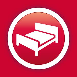 Ajouter un comparateur d 39 h tels votre blog gadgets for Meilleur comparateur de prix hotel