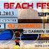 Ultra beach festival