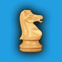 CHESS - Android - Game - APK File Download | CHESS - apk