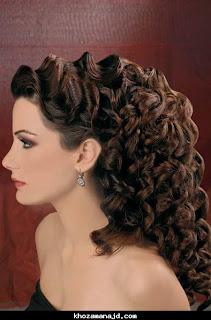 أحدث موضة تسريحات شعر المرأة 2013- أجمل تسريحات 147341.imgcache.jpg