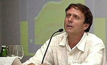 Il Dott. Eufemiano Fuentes