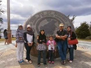 Sabah ba 2013